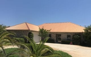 Weather Shield Metal Roofing Home Of The 50 Year Roof